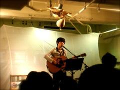 2009monokoto