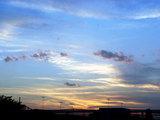sunset070928