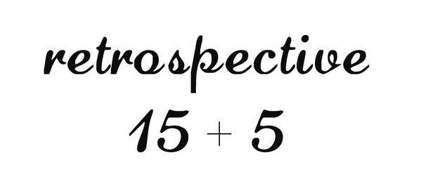 retrospective_logo