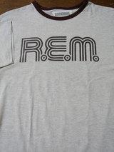 remtour_t