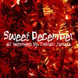 sweet_d