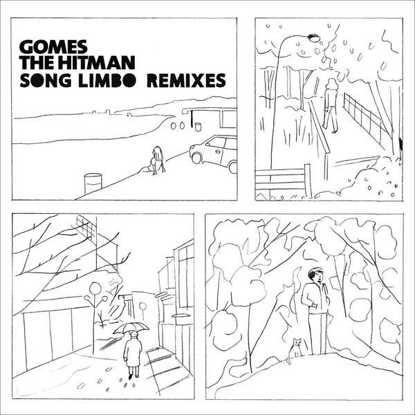SONG LIMBO_REMIXES_jacket