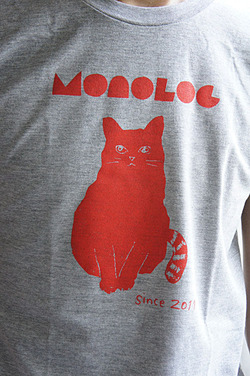 monolog_T_2