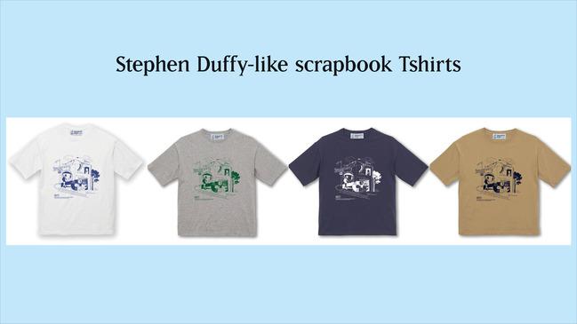 Duffy_T_Insta_color