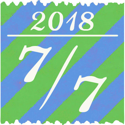 2018_7_7