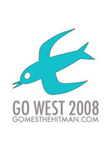 gowestmobile