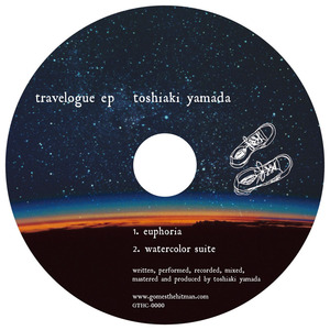 travelogue_label