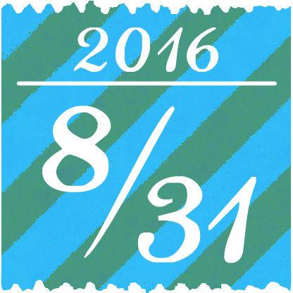 2016_8_31