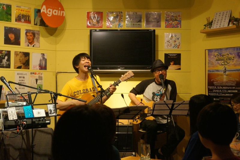 again_murata3