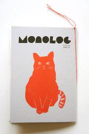 monolog_store0