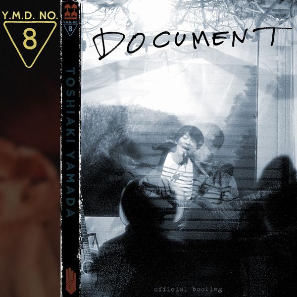 YMD_document_S2