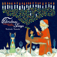 Christmas Songs_C1_M