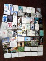 postcard_give