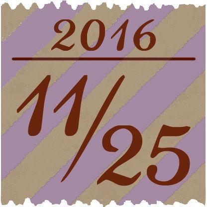 2016_11_25
