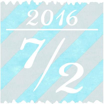 2016_7_2