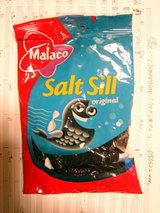saltsill1