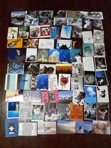 postcard_take