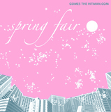 springfair_jk