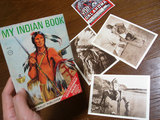 indianbook