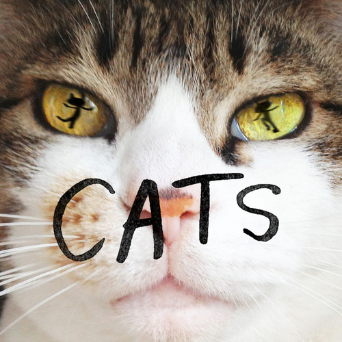 cats_ph