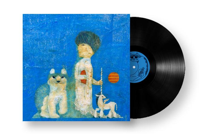 LP_record