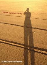 death2006