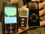 iPodmpkkt