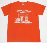 orangeT