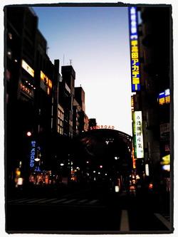 kichijoji_kure