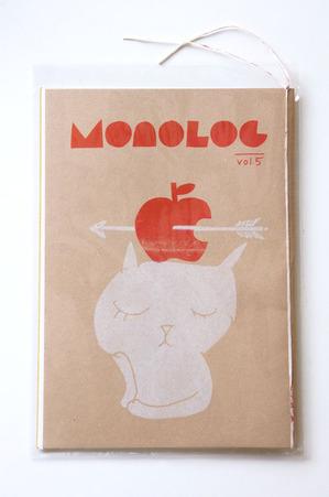 monolog_5
