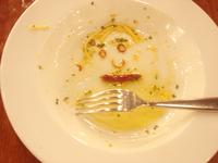 pastaface
