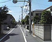 kichi0504