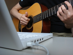 songwrite
