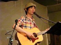 monokoto_live2