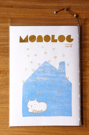 monolog_6_01