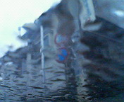 rain0719