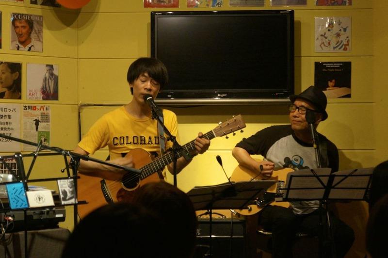 again_murata6