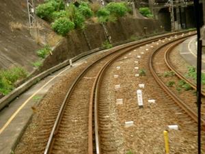 railroad1