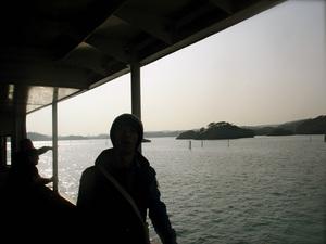 matsushima2