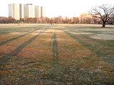 feb2008