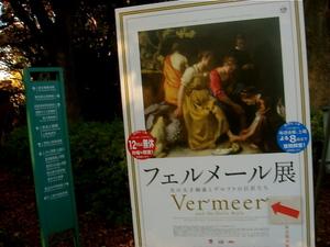 vermeer1