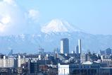 Mt.Fuji2