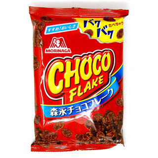 chocoflake