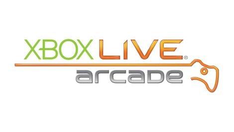 xbox_live_arcade_logo-3