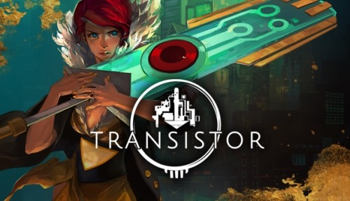 transistor_banner