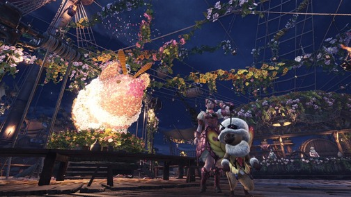 monster_hunter_world_spring_blossom_event-1-1152x648