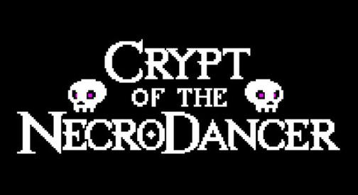 main_crypt_of_the_necrodancer