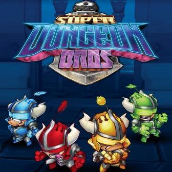 super-dungeon-bros_6ywe