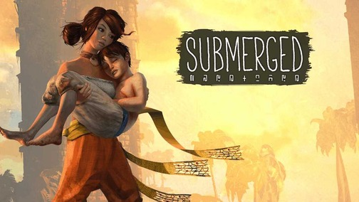 submerged-listing-thumb-ps4-us-24jul15