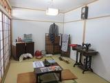 軍艦島デジタルミュージアム4
